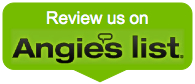 Angie's List Reviews